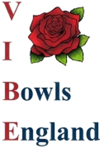 Link to Visually Impaired Bowls England