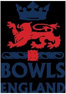Link to Bowls England
