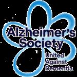 Link to Alzheimer's Society