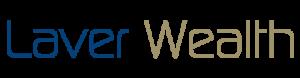 Laver Wealth Logo