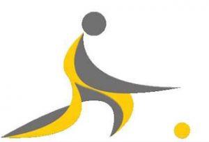 Bowls DEvlopment Alliance logo