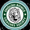 English Bowls Coaches Society