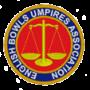 Link to Umpires Association