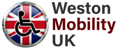 Weston Mobility UK Logo