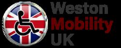 Weston Mobility UK Logo